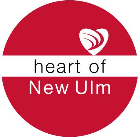 Allina Home Medical New Ulm